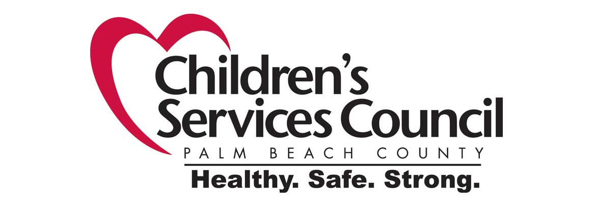 Childrens-Services-Council