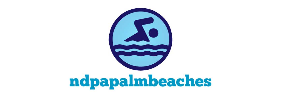 ndpa-palm-beaches